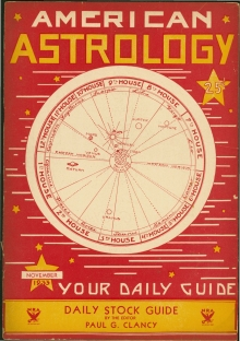 American Astrology 1933 covers_Page_7
