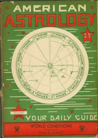 American Astrology 1933 covers_Page_8