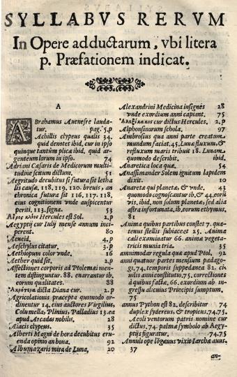 Argoli_Page_49