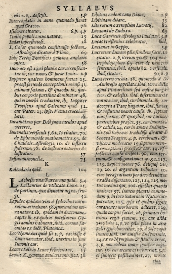 Argoli_Page_54