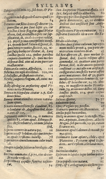 Argoli_Page_58