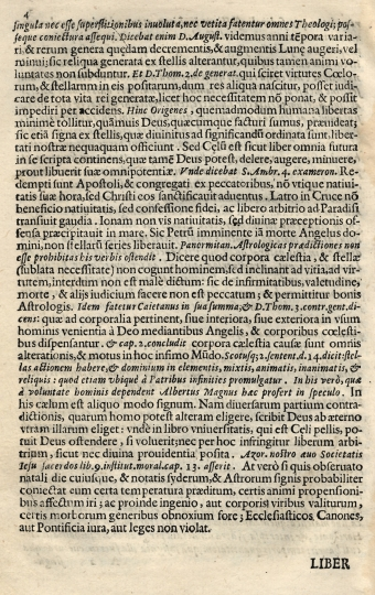 Argoli_Page_72