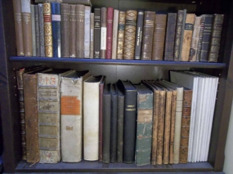 Graves Astrological Archive August 2012 0047