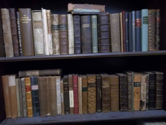 Graves Astrological Archive August 2012 0048