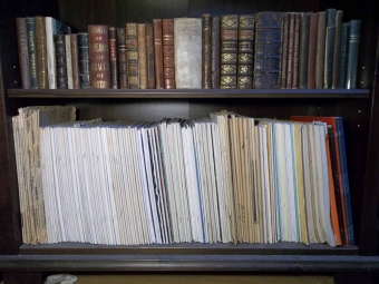 Graves Astrological Archive August 2012 0051