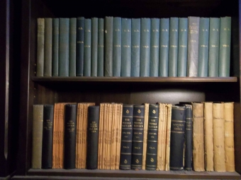 Graves Astrological Archive August 2012 0055