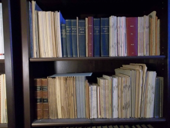 Graves Astrological Archive August 2012 0056