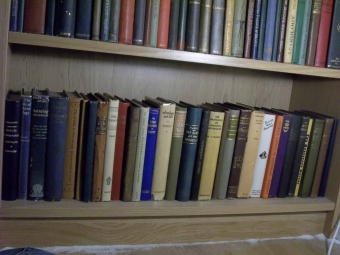 Graves Astrological Archive August 2012 0080