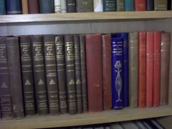 Graves Astrological Archive August 2012 0087