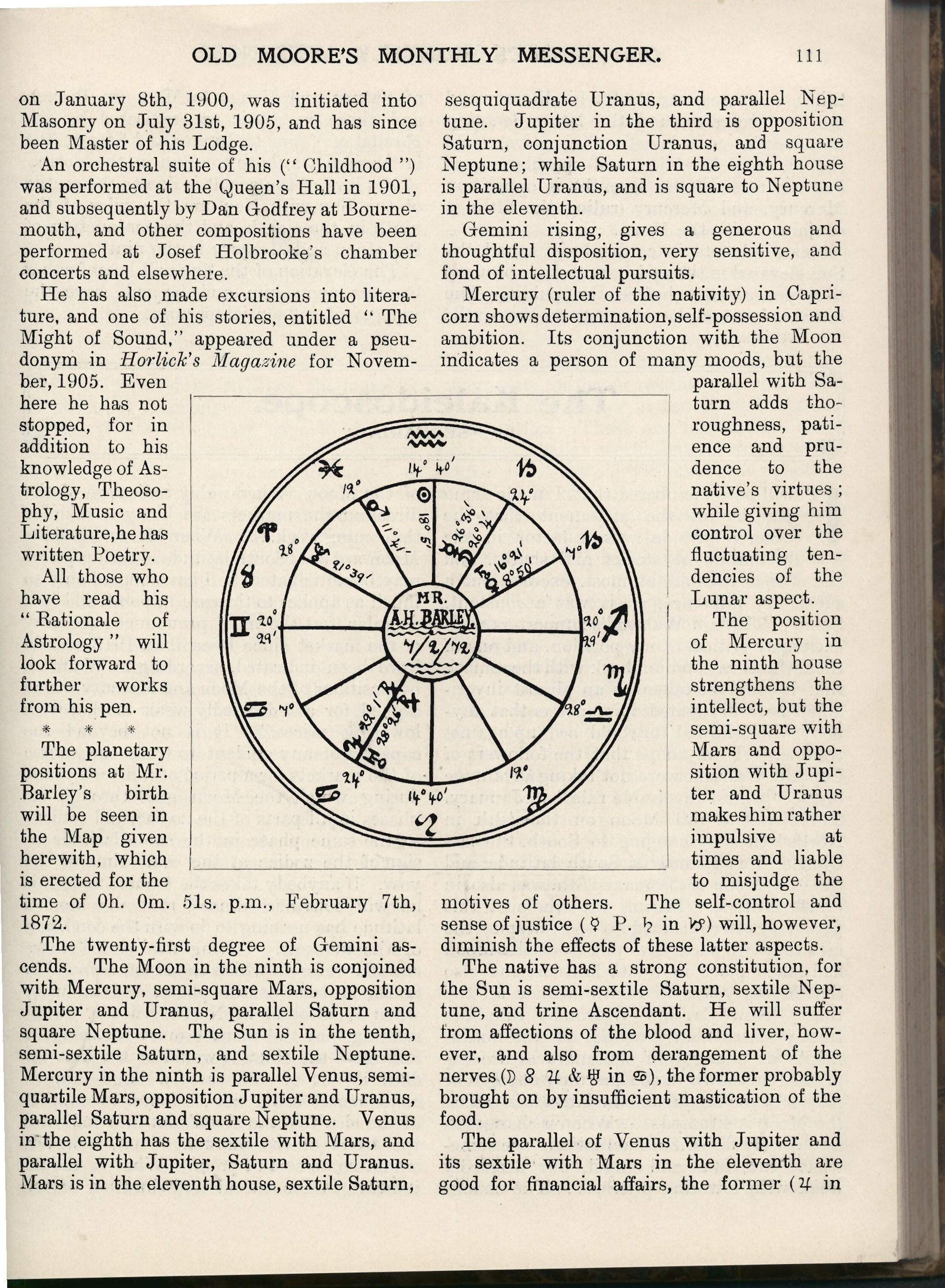 Astrologers_Page_16