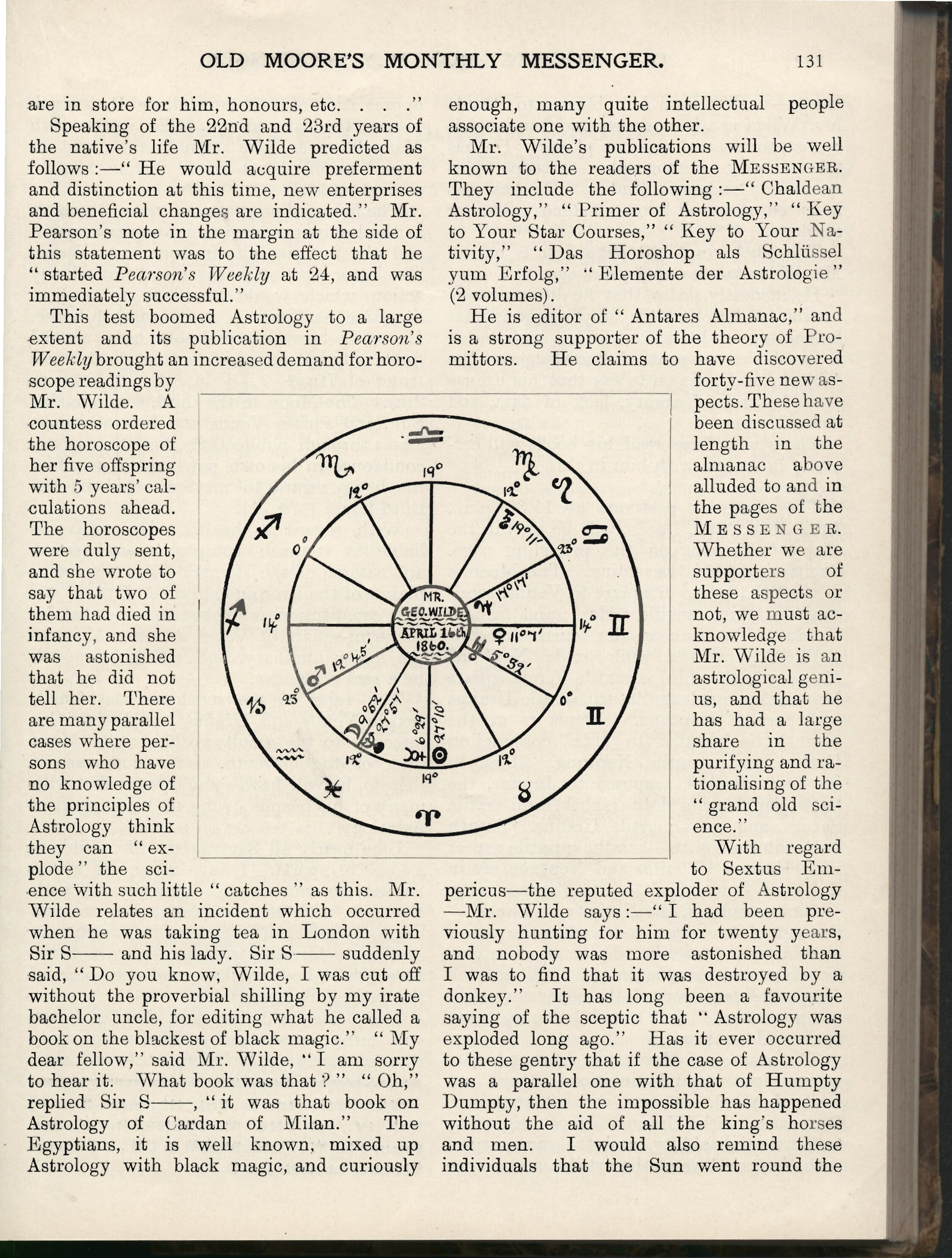 Astrologers_Page_19