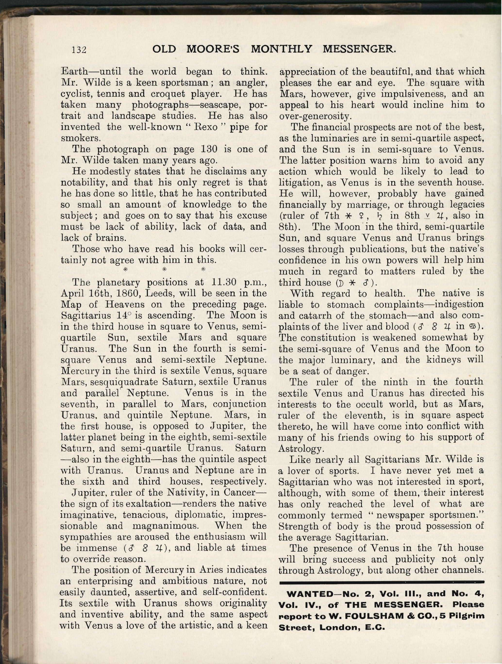 Astrologers_Page_20
