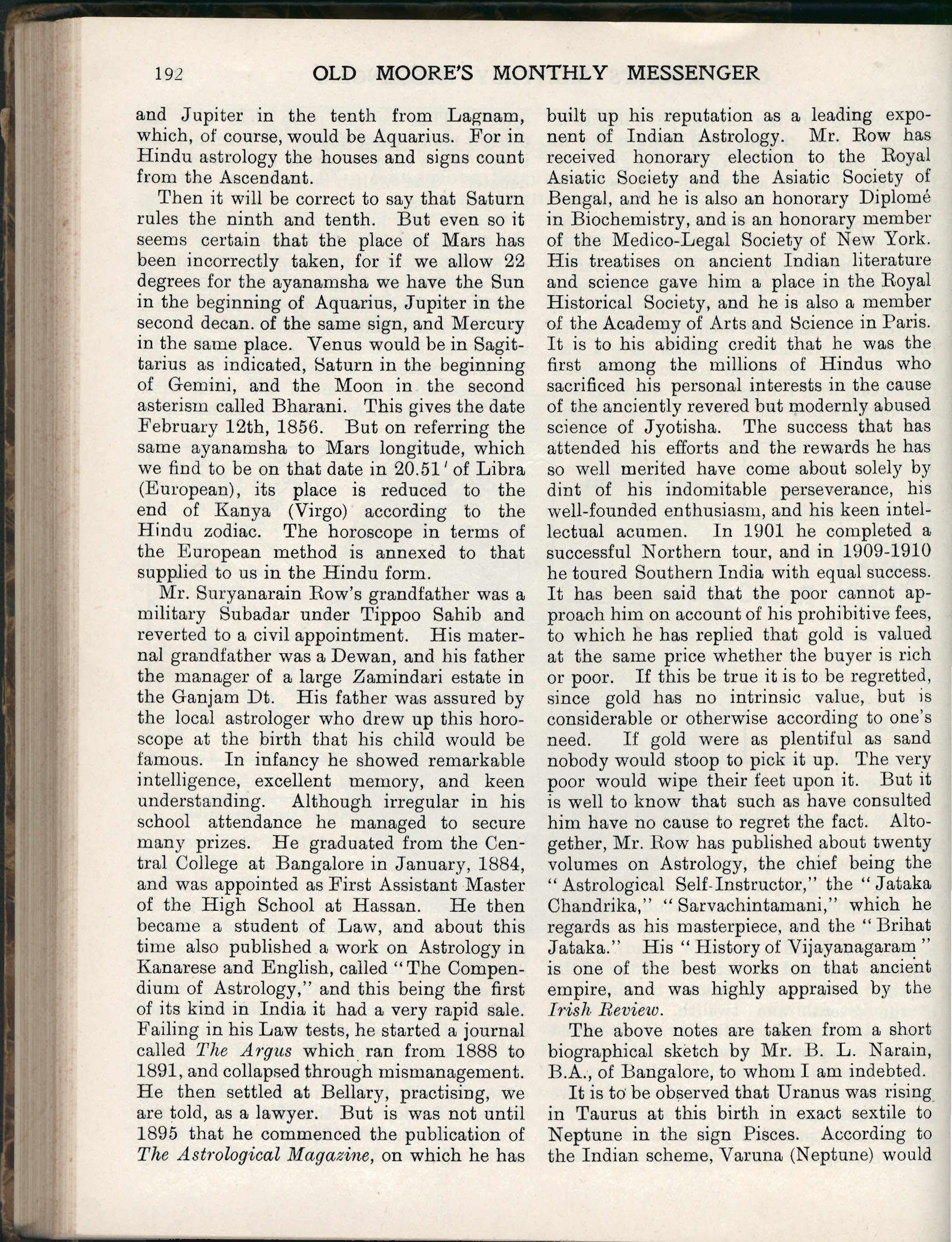 Astrologers_Page_28