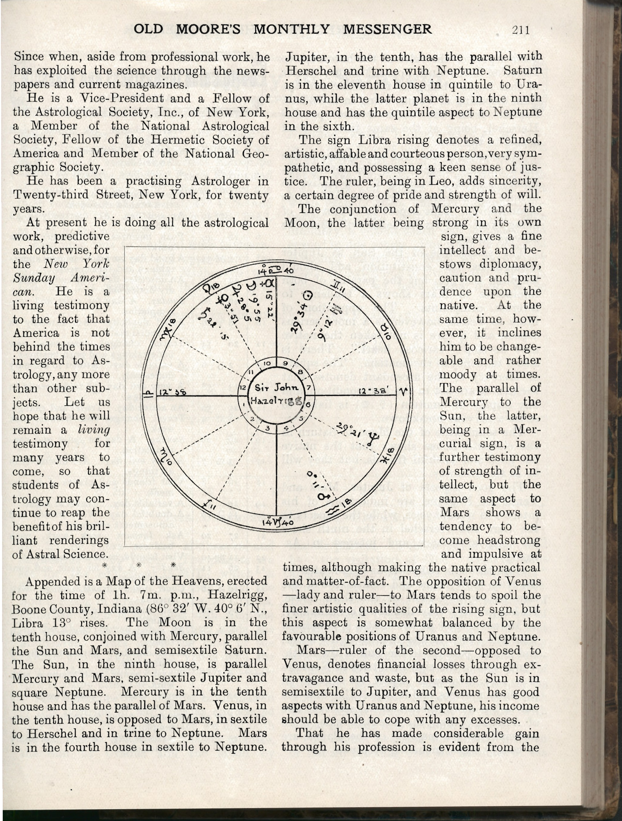 Astrologers_Page_31
