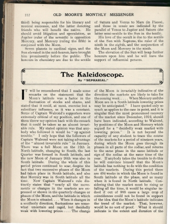 Astrologers_Page_17