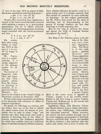 Astrologers_Page_24