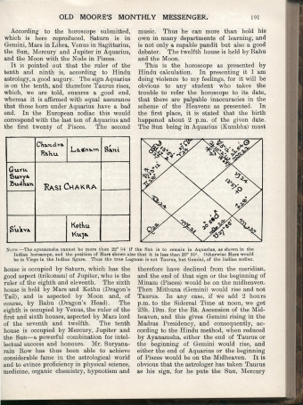 Astrologers_Page_27