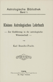 Astrologische Bibliothek First Editions_Page_02