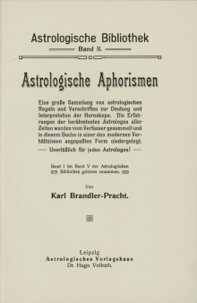 Astrologische Bibliothek First Editions_Page_05