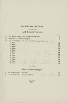 Astrologische Bibliothek First Editions_Page_13
