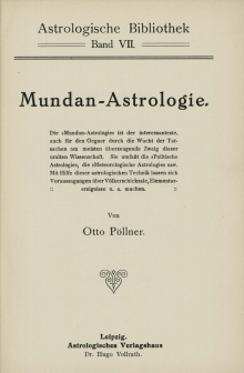 Astrologische Bibliothek First Editions_Page_21