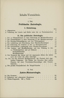 Astrologische Bibliothek First Editions_Page_22