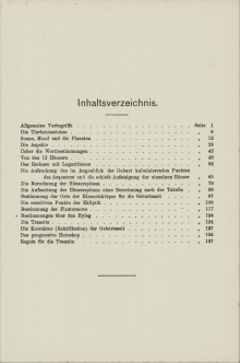 Astrologische Bibliothek First Editions_Page_03