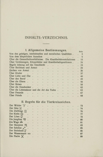 Astrologische Bibliothek First Editions_Page_06