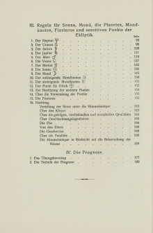 Astrologische Bibliothek First Editions_Page_07