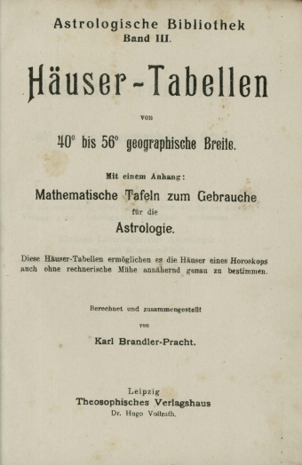 Astrologische Bibliothek First Editions_Page_09