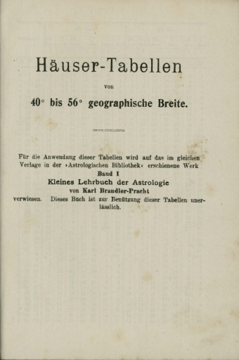 Astrologische Bibliothek First Editions_Page_10