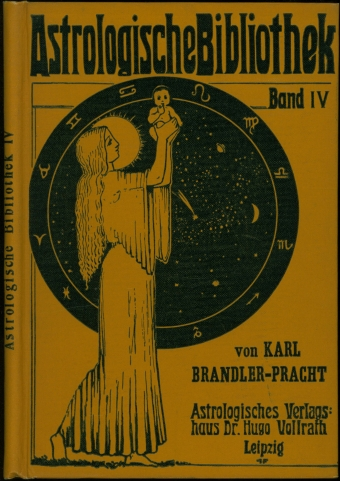 Astrologische Bibliothek First Editions_Page_11