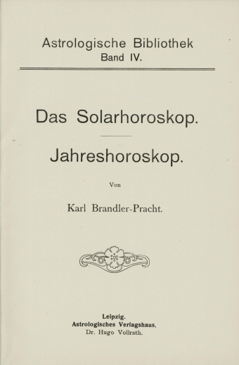 Astrologische Bibliothek First Editions_Page_12