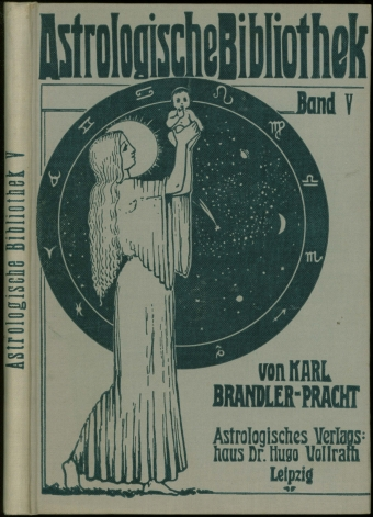 Astrologische Bibliothek First Editions_Page_14