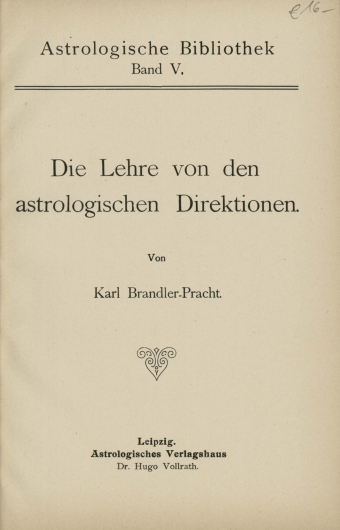 Astrologische Bibliothek First Editions_Page_15