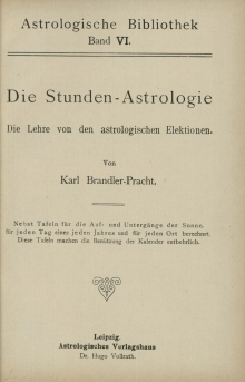 Astrologische Bibliothek First Editions_Page_18
