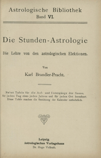 Astrologische Bibliothek First Editions_Page_18