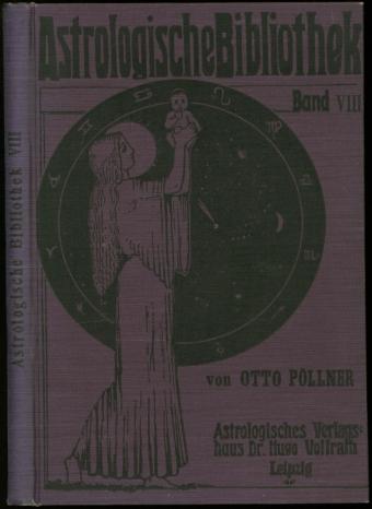 Astrologische Bibliothek First Editions_Page_23