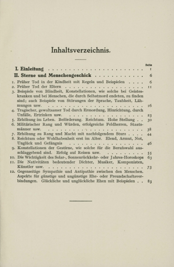 Astrologische Bibliothek First Editions_Page_25