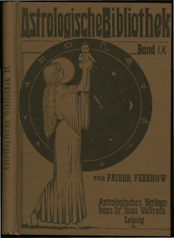 Astrologische Bibliothek First Editions_Page_26