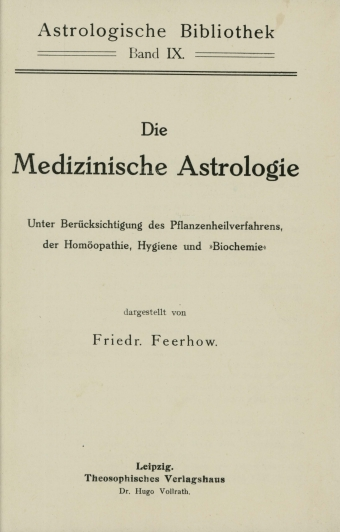 Astrologische Bibliothek First Editions_Page_27