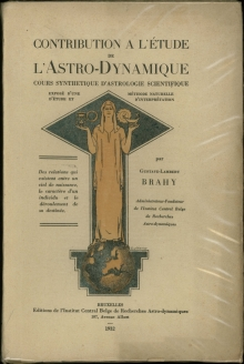 Brahy Astro-Dynamique_Page_3
