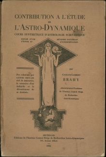 Brahy Astro-Dynamique_Page_1