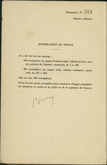 Brahy Astro-Dynamique_Page_2