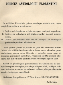 CCAG_Page_08