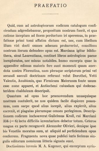 CCAG_Page_28