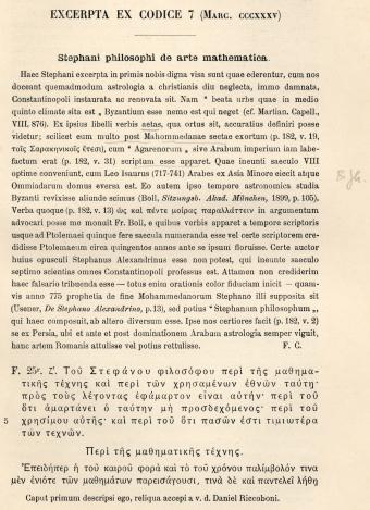CCAG_Page_37
