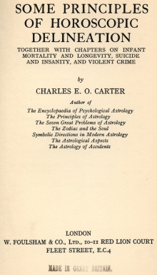 Carter_Page_023
