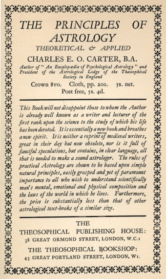Carter_Page_046