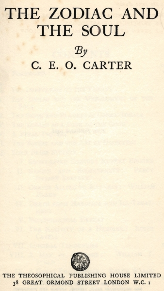 Carter_Page_050